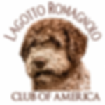 american-lagotto-club-2521.png