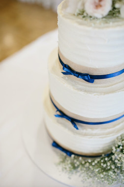 Wedding Cake Design 39