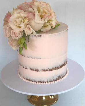 Adult Birthday Cake Design 30