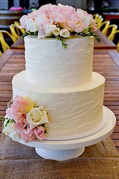 Wedding Cake Design 32