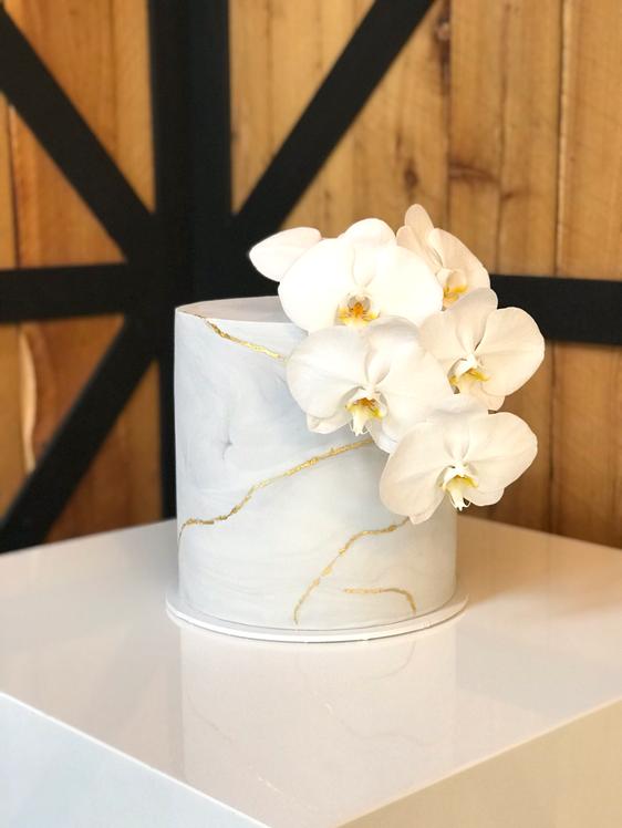 Adult Birthday Cake Design 38