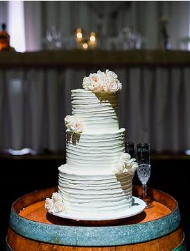 Wedding Cake Design 19