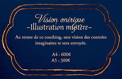 etiquettesvision.jpg
