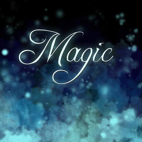 Magicnewww.jpg