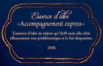 etiquettesexpress.jpg