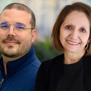 Penn Nursing-led Philly Team Awarded $1.4 Million NIH Grant to Expand COVID-19 Outreach