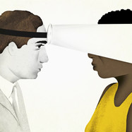 Toward an Equitable Society: Building a Culture of Antiracism in Health Care