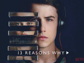 Did Netflix's 13 Reasons Why Really Increase Suicide Rates?
