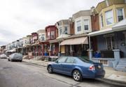 Opiate Overdoses Spike in Black Philadelphians Since Covid-19