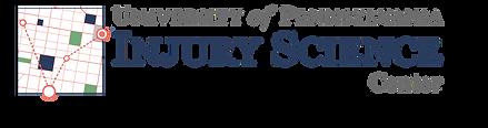 Final PISC Logo.png