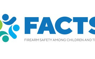 Prevention of Firearm Injuries Among Children and Adolescents: Consensus-Driven Research Agenda from