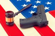 The Impact of Firearm Legislation on Firearm Deaths, 1991-2017