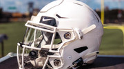 Laboratory Evaluation of Shell Add-On Products for American Football Helmets