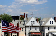Vincent Reina on Fair Housing in the United States
