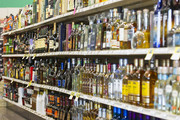 Trends in US Alcohol Consumption During the First Wave of the COVID-19 Pandemic