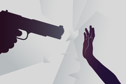 A New Narrative on Gun Violence
