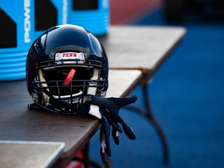 Association Between the Experimental Kickoff Rule and Concussion Rates in Ivy League Football