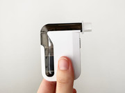 Accuracy of Consumer-Marketed Smartphone-Paired Alcohol Breath Testing Devices