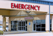 Practical Alternative to Hospitalization for Emergency Department Patients (PATH)