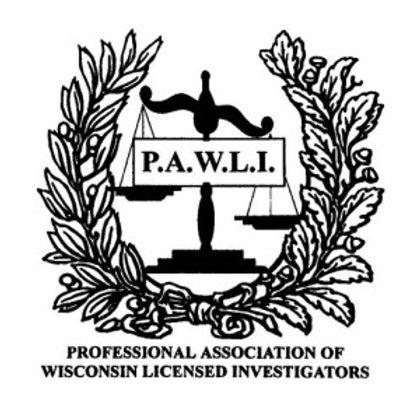 pawli (1).jpg