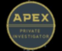 apexweb.png