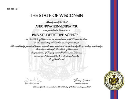 GovernorCertificateDownload (1)-page-001