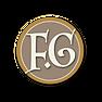 symbol fg transparet.png