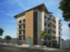 134-907-fachada-HR.jpg