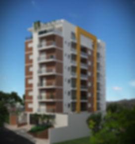 134-717-fachada2-HRc_edited.jpg