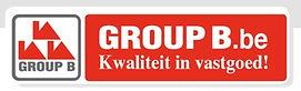 Group B.jpg