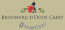 Logo-Brouwerij-kleur-P-M2-klein.jpg