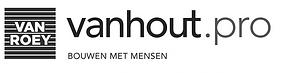 Vanhout.png