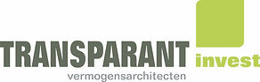 logo_transparantinvest.jpg