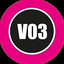 V03.png