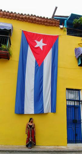 New Year, New You Retreat | Havana, Cuba