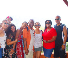 Celebration of Life Retreat | Viñales, Cuba