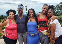 Adventurous & Silent Retreat | Costa Rica