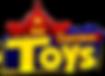 logo oficial et.png