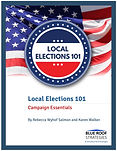 LE101 Campaign Essentials eBook for PDF