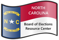 North Carolina: Board of Elections Resource Center
