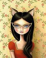 Author: Katja Koselj