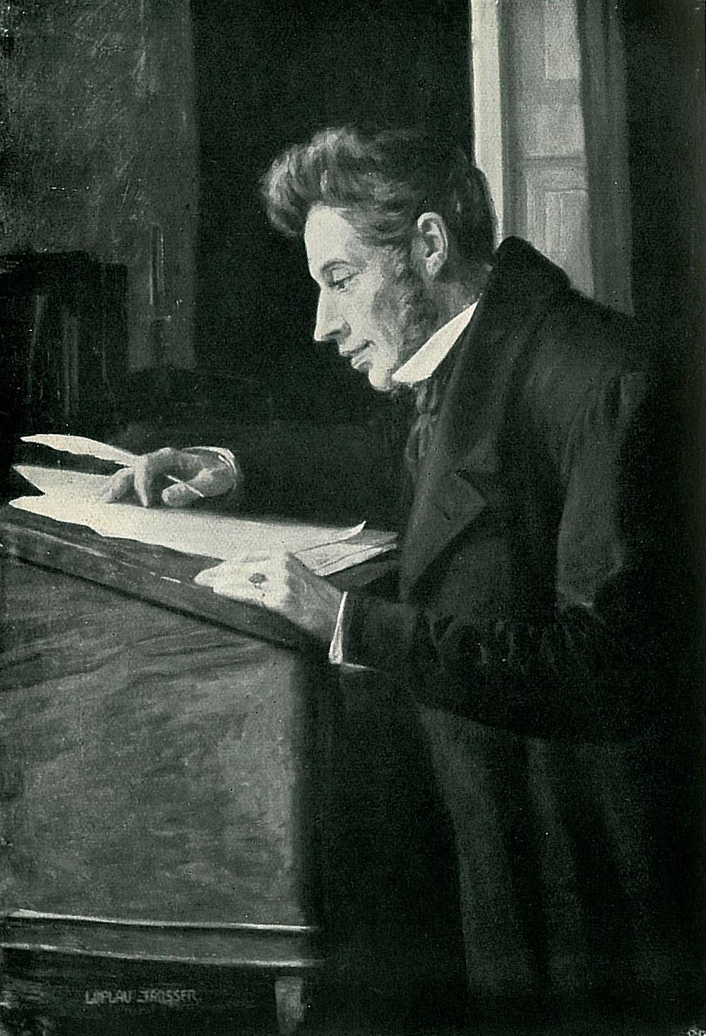 Kierkegaard_portrait.jpg