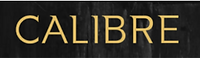 Logo CALIBRE.png