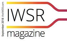2018_logo IWSR_sept.jpg