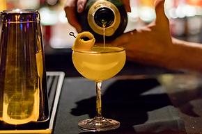 Dartagnan cocktail.png