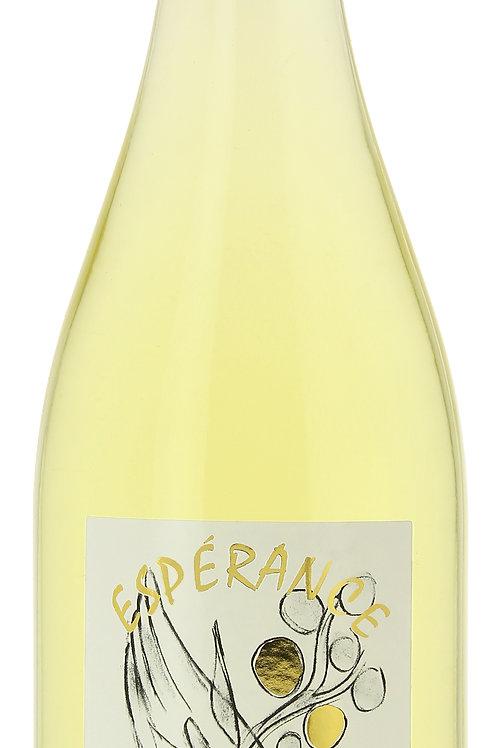 Cuvée d'Or - Domaine d'Espérance - par 12 bouteilles