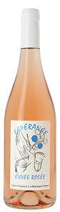 Espérance Rosé (002).jpg