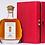 Thumbnail: Millésime Folle Blanche 2002, Brut de fût - 700 ML avec coffret bois rouge
