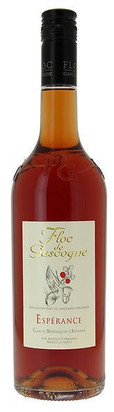 Floc_de_Gascogne_Espérance_rosé.jpg