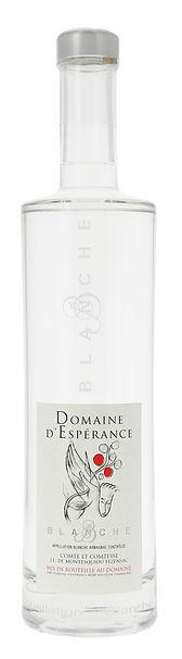 Blanche d'Armagnac.jpg